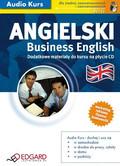 Opracowanie zbiorowe - Angielski Business English