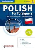 Opracowanie zbiorowe - Polish For Foreigners