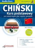 Opracowanie zbiorowe - Chiński Kurs Podstawowy