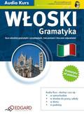 Opracowanie zbiorowe - Włoski Gramatyka