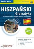 Opracowanie zbiorowe - Hiszpański Gramatyka