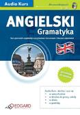 Opracowanie zbiorowe - Angielski Gramatyka