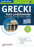 Opracowanie zbiorowe - Grecki Kurs Podstawowy