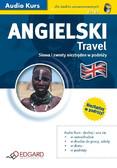 Opracowanie zbiorowe - Angielski Travel