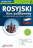 Opracowanie zbiorowe - Rosyjski Kurs Podstawowy +PDF
