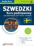Opracowanie zbiorowe - Szwedzki Kurs Podstawowy +PDF