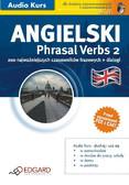 Opracowanie zbiorowe - Angielski Phrasal Verbs 2