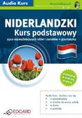Opracowanie zbiorowe - Niderlandzki Kurs Podstawowy +PDF