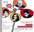 Joanna Chmielewska - Nieboszczyk mąż cz. 1