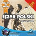 Małgorzata Choromańska - Język polski - Romantyzm