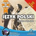 Małgorzata Choromańska - Język polski - Młoda Polska
