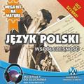 Małgorzata Choromańska - Język polski - Współczesność