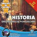 Krzysztof Pogorzelski - Historia - Średniowiecze powszechne