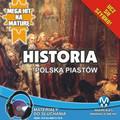 Krzysztof Pogorzelski - Historia - Polska Piastów