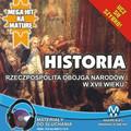 Krzysztof Pogorzelski - Historia - Rzeczpospolita Obojga Narodów w XVII wieku
