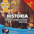 Krzysztof Pogorzelski - Historia - Dzieje powszechne. Wiek XIX