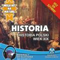 Krzysztof Pogorzelski - Historia - Historia Polski. Wiek XIX