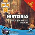 Krzysztof Pogorzelski - Historia - Historia Polski. Wiek XX