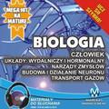 Jadwiga Wołowska, Renata Biernacka - Biologia - Człowiek. Układy wydalniczy i hormonalny. Narządy zmysłów