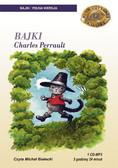 Charles Perrault - Bajki
