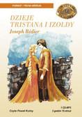 Joseph Bedier - Dzieje Tristana i Izoldy