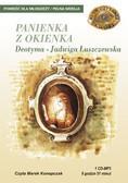 Jadwiga Łuszczewska - Panienka z okienka
