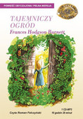 Frances Hodgson Burnett - Tajemniczy ogród