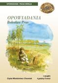 Bolesław Prus - Opowiadania