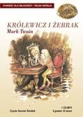 Mark Twain - Królewicz i Żebrak