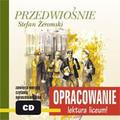 Stefan Żeromski - Przedwiośnie - opracowanie