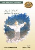 Juliusz Słowacki - Kordian