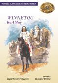 Karol May - Winnetou