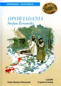 Stefan Żeromski - Opowiadania