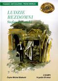 Stefan Żeromski - Ludzie bezdomni