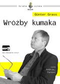 Gunter Grass - Wróżby kumaka