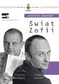 Jostein Gaarder - Świat Zofii