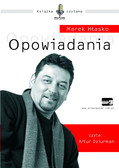 Marek Hłasko - Opowiadania