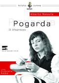 Alberto Moravia - Pogarda