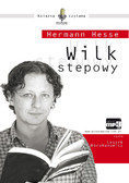Hermann Hesse - Wilk stepowy