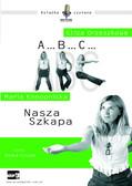 Eliza Orzeszkowa - ABC, Nasza Szkapa