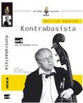 Patrick Süskind - Kontrabasista