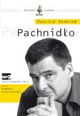 Patrick Süskind - Pachnidło