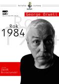 George Orwell - Rok 1984