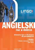 Iwona Więckowska - Angielski raz a dobrze +PDF