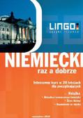 Tomasz Sielecki - Niemiecki raz a dobrze +PDF