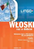Aleksandra Leoncewicz - Włoski raz a dobrze +PDF
