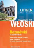 Tadeusz Wasiucionek, Tomasz Wasiucionek - Włoski. Rozmówki. Powiedz to! +PDF