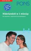 Opracowanie zbiorowe - Niderlandzki w 1 miesiąc