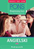 Kate Tranter, Simone Dias, Claudia Heidieker - Ekspresowy kurs dla początkujących. Angielski