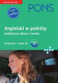 Opracowanie zbiorowe - Angielski w podróży